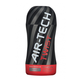 TENGA AIR-TECH TWIST.