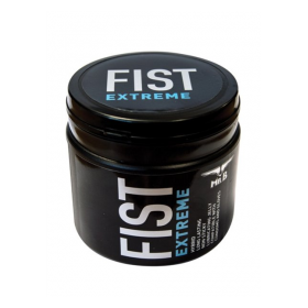 FIST Extreme Lube 500 ml